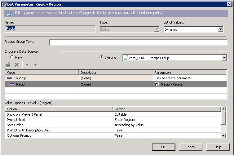Cant export webi report to Excel - ForumTopicsCom