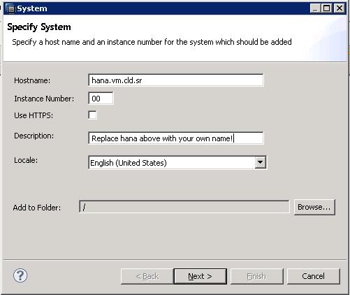 04_AddSystem2