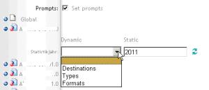 PromptSetting