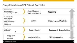 SAP-BI-Platform-Simplification-500