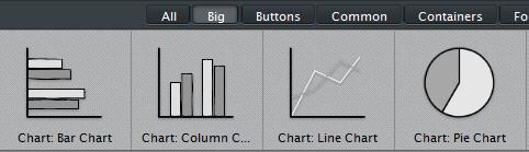 Balsamiq_Charts